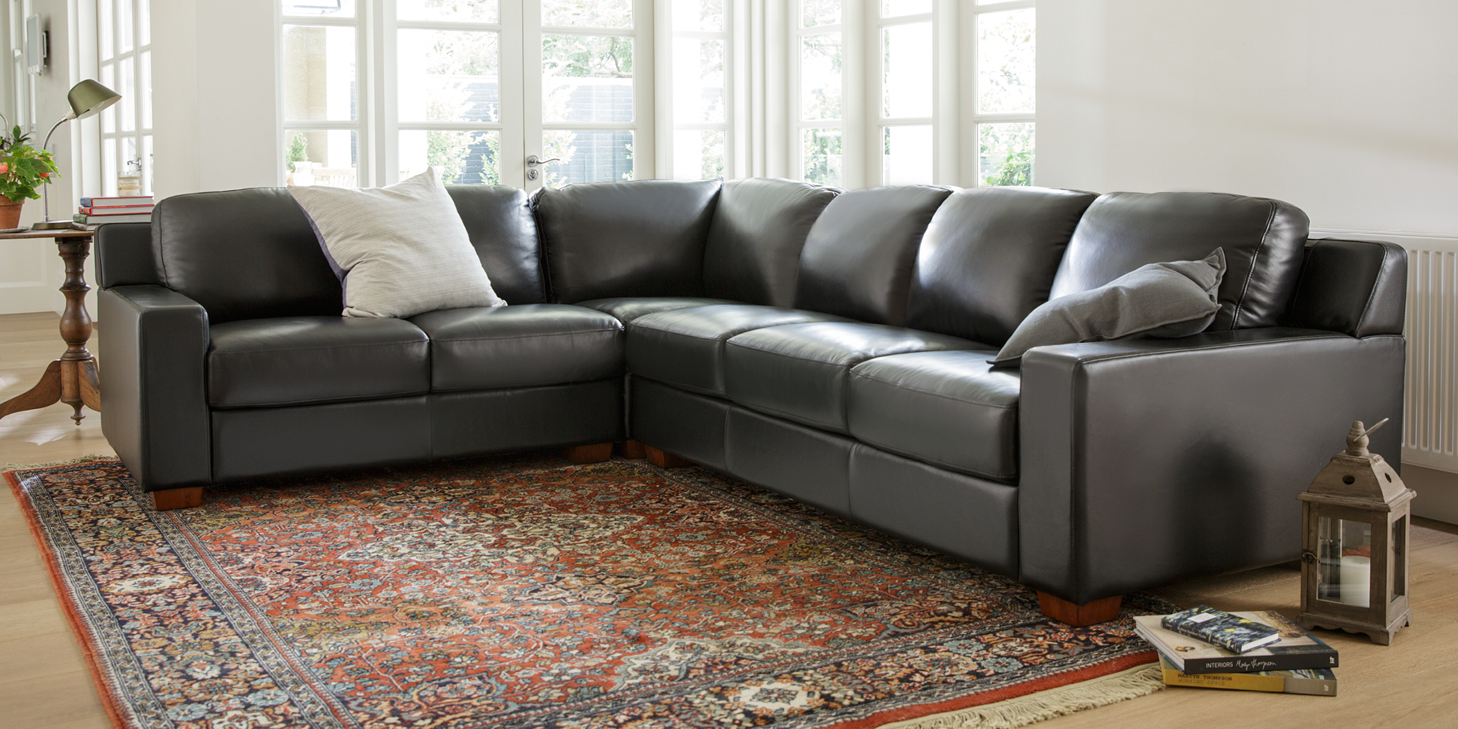 Berlin 2 Amp 3 Seater Sofas Plush Sofas Amp Furniture