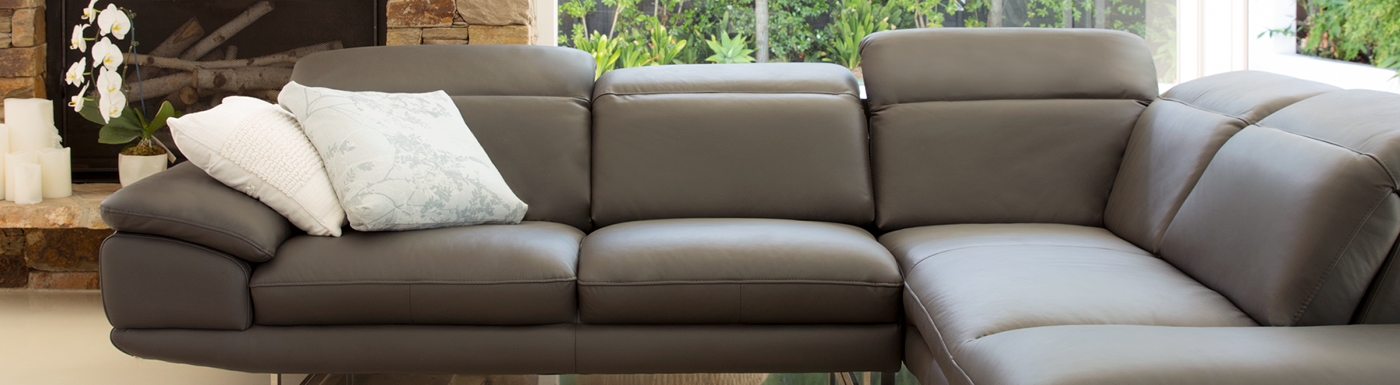 FAQ: Frequently Asked Questions | Think Plush, Think Sofas