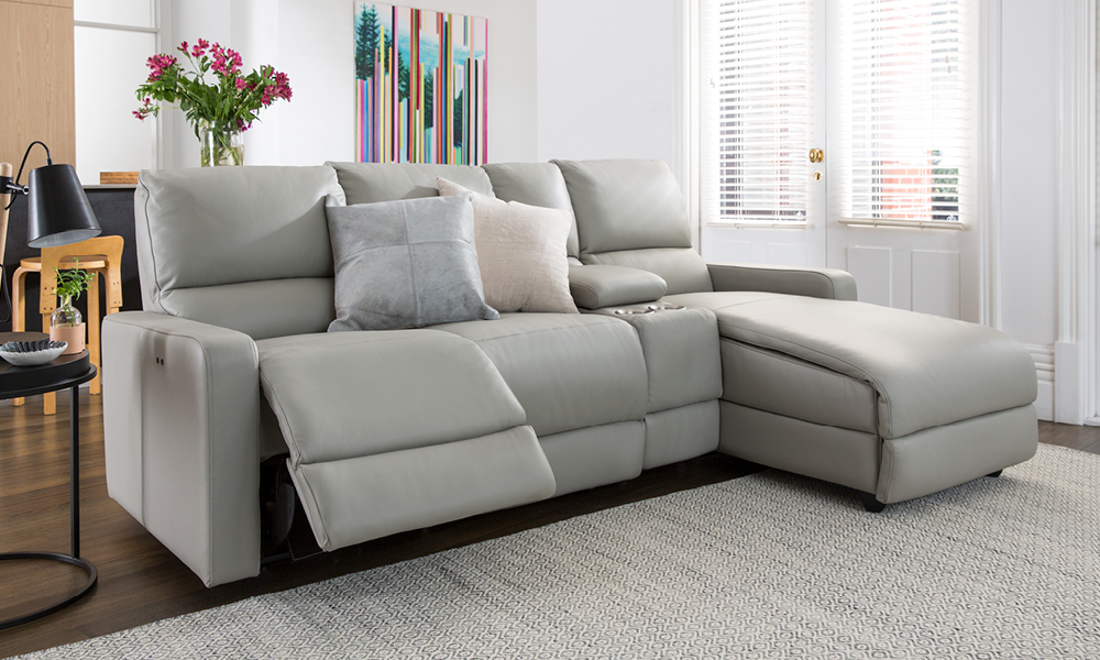 Your Guide To Corner Sofas Plush Sofas Furniture Products